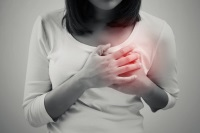 Болезненность груди