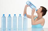 Достаточный прием жидкости