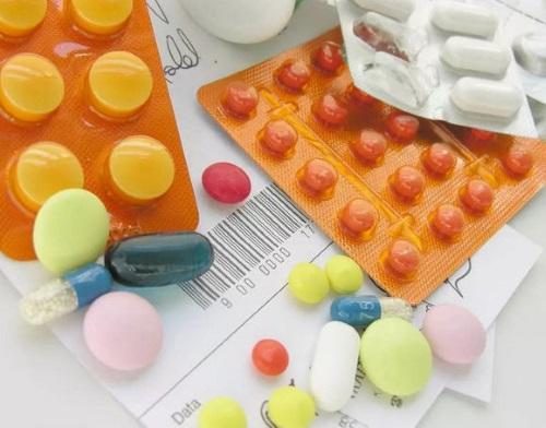 Эффективные антибиотики при почечной недостаточности