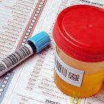 Недержание мочи у женщин лечение таблетками