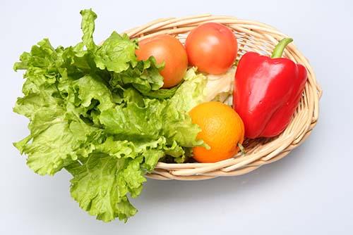 питание при раке почки