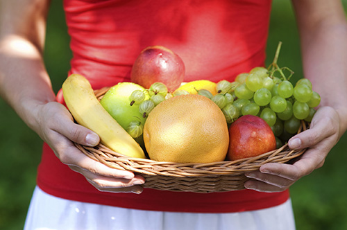 диета при гидронефрозе