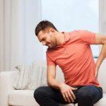 уретрит у мужчин симптомы лечение