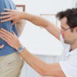 Болят почки к какому врачу обратиться