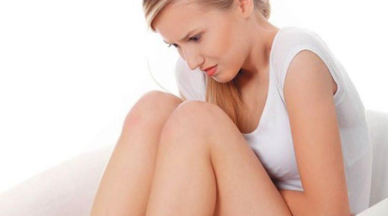 Цистит и уретрит у женщин лечение