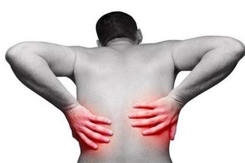 Почечные колики: как снять боль? Симптомы почечной 49
