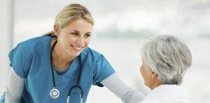Почечные колики: как снять боль? Симптомы почечной 17