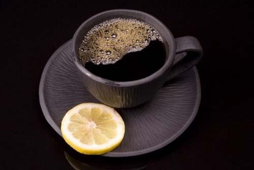 Кофе мочегонное или нет