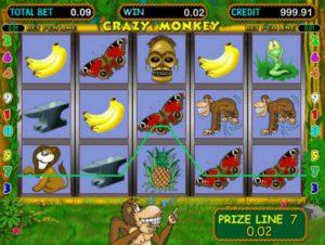 Игровой автомат Caribbean Holidays для запуска в зеркале Вулкан