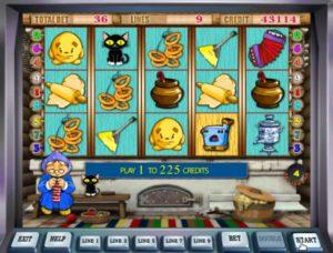 Игровой автомат Katana в Вулкан – игровые автоматы, азарт и деньги