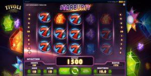 Автоматы онлайн – играть и получать эмоции вдвойне приятно